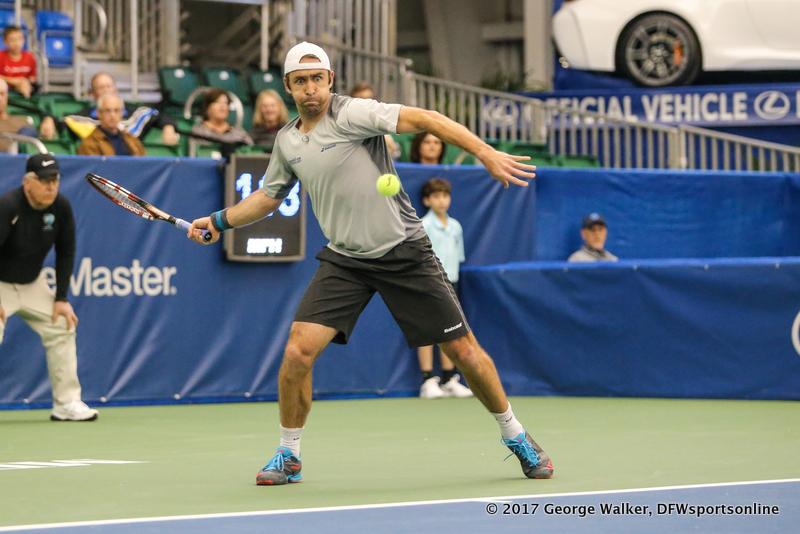 DGD17021521_ATP_Memphis_Open