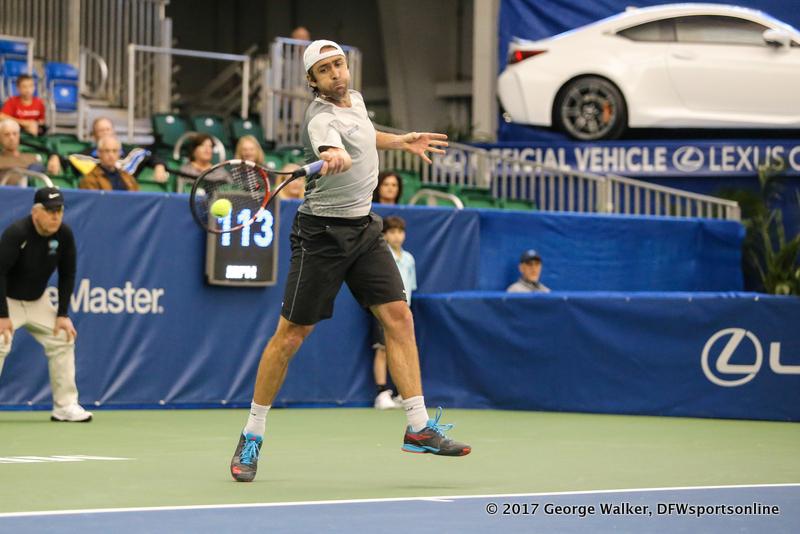 DGD17021522_ATP_Memphis_Open