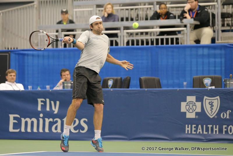 DGD17021523_ATP_Memphis_Open