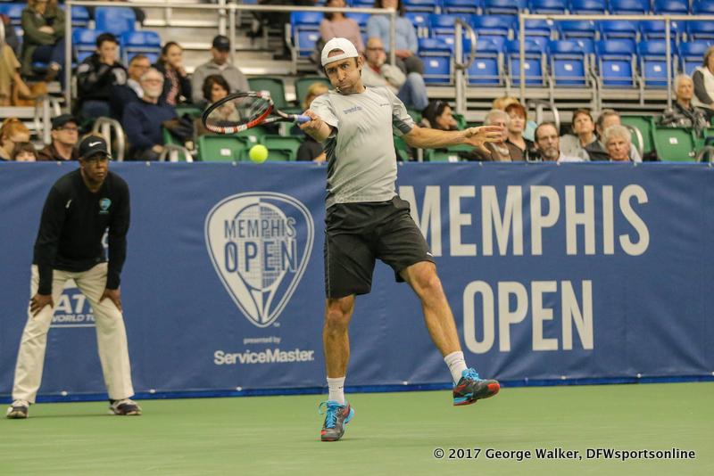 DGD17021524_ATP_Memphis_Open