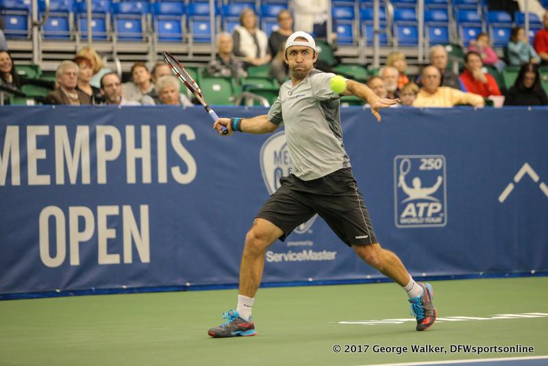 DGD17021525_ATP_Memphis_Open