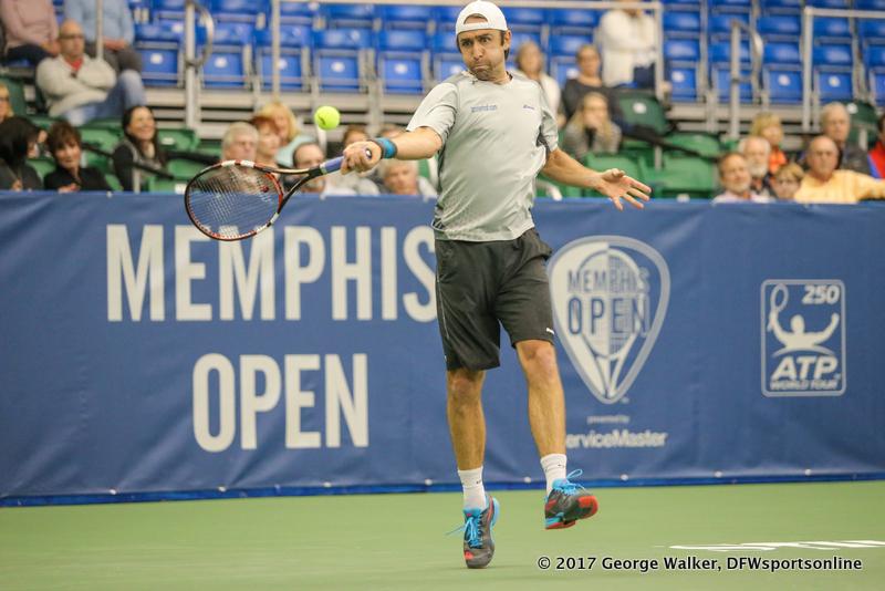 DGD17021527_ATP_Memphis_Open