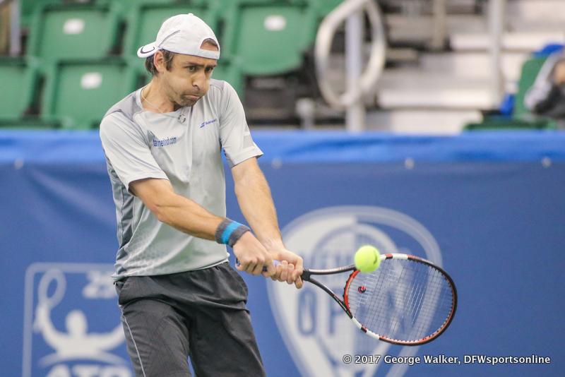 DGD17021532_ATP_Memphis_Open