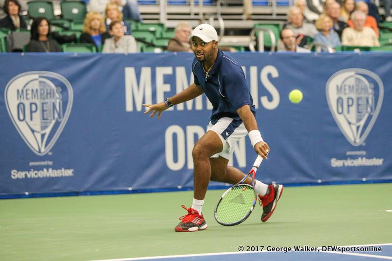 DGD17021536_ATP_Memphis_Open