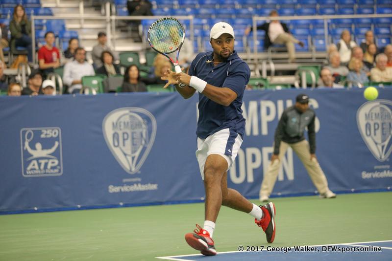 DGD17021537_ATP_Memphis_Open