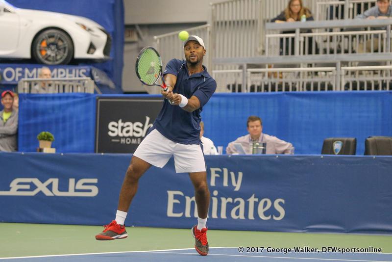 DGD17021538_ATP_Memphis_Open
