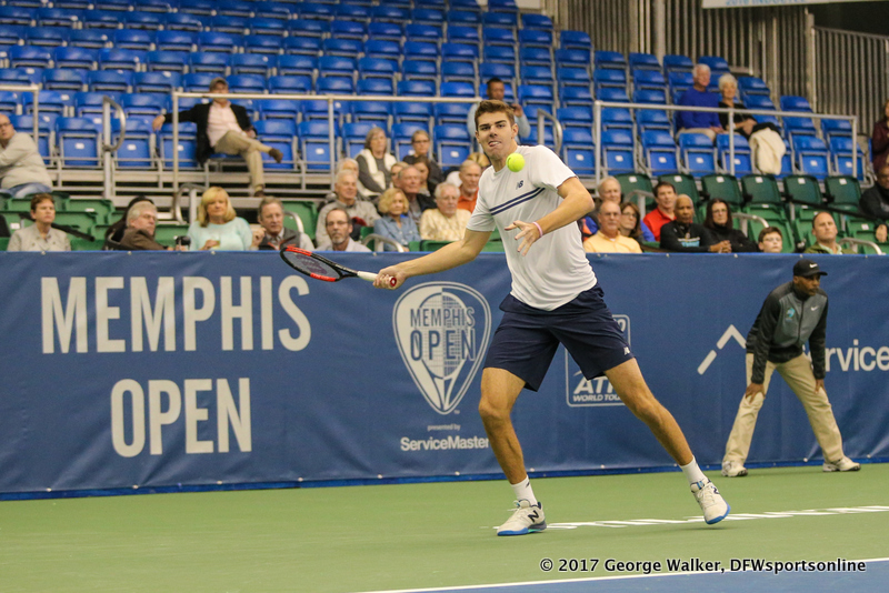 DGD17021539_ATP_Memphis_Open
