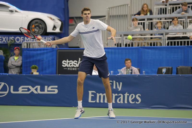 DGD17021541_ATP_Memphis_Open