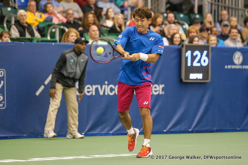 DGD17021545_ATP_Memphis_Open