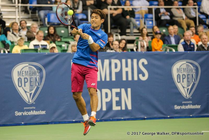 DGD17021546_ATP_Memphis_Open