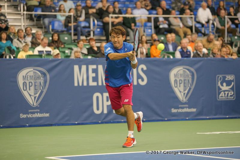 DGD17021547_ATP_Memphis_Open