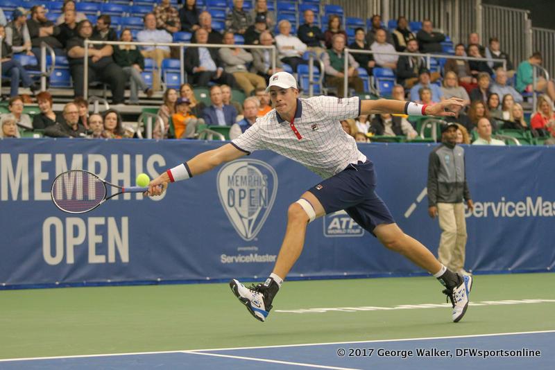 DGD17021550_ATP_Memphis_Open