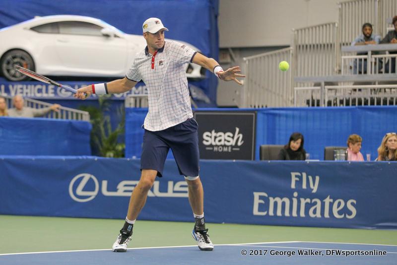 DGD17021552_ATP_Memphis_Open