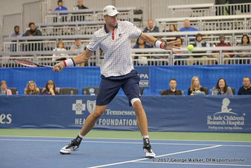 DGD17021553_ATP_Memphis_Open