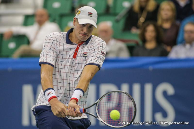 DGD17021556_ATP_Memphis_Open