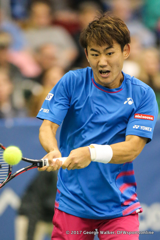 DGD17021559_ATP_Memphis_Open