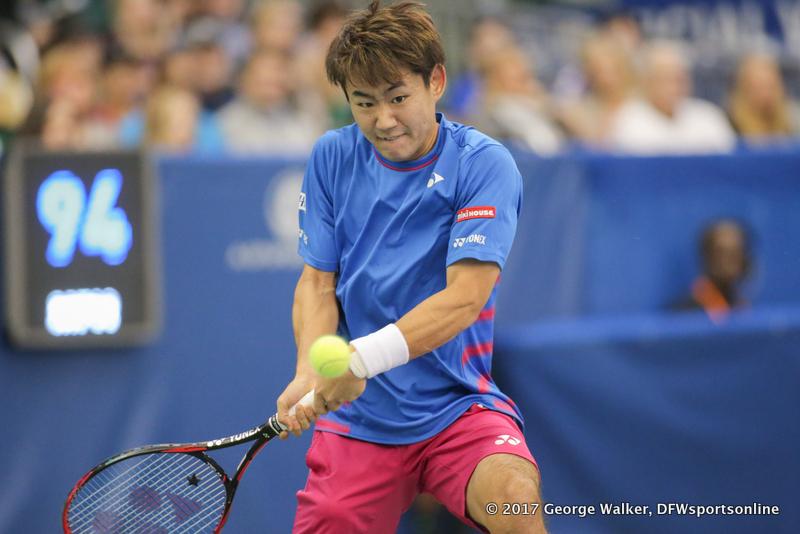 DGD17021565_ATP_Memphis_Open