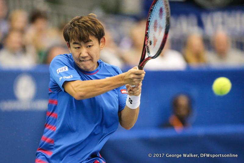 DGD17021566_ATP_Memphis_Open