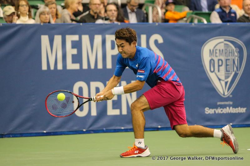 DGD17021568_ATP_Memphis_Open