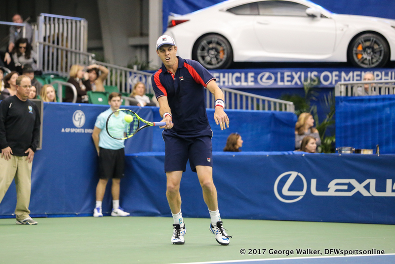 DGD17021573_ATP_Memphis_Open