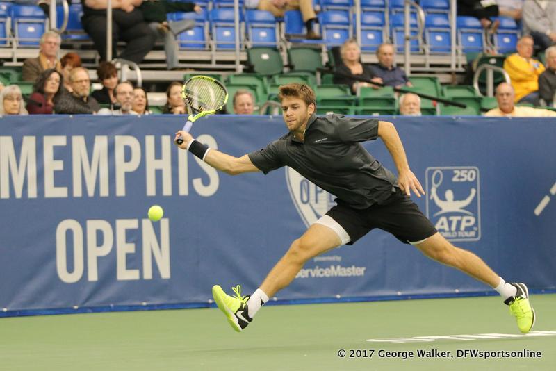DGD17021575_ATP_Memphis_Open