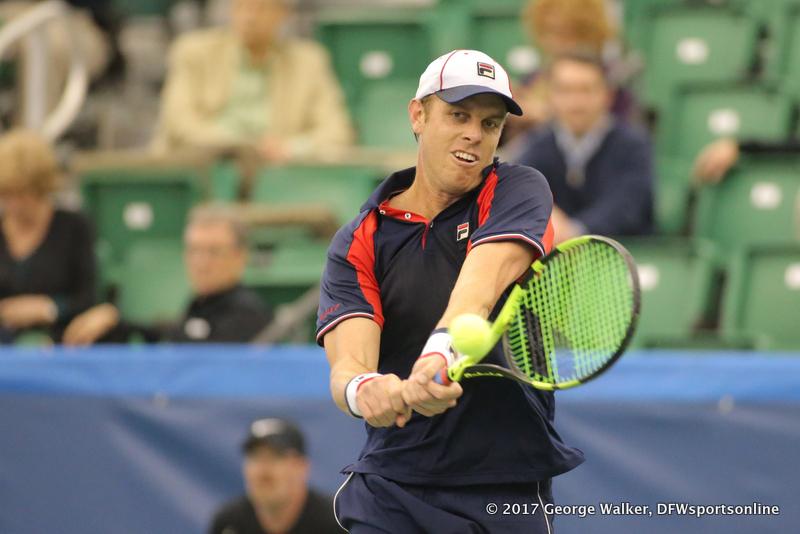 DGD17021578_ATP_Memphis_Open