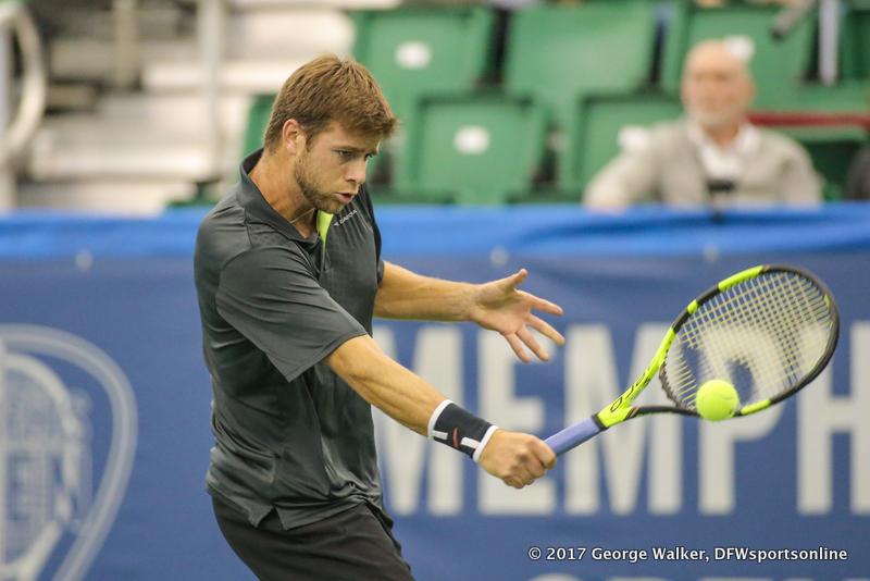 DGD17021581_ATP_Memphis_Open