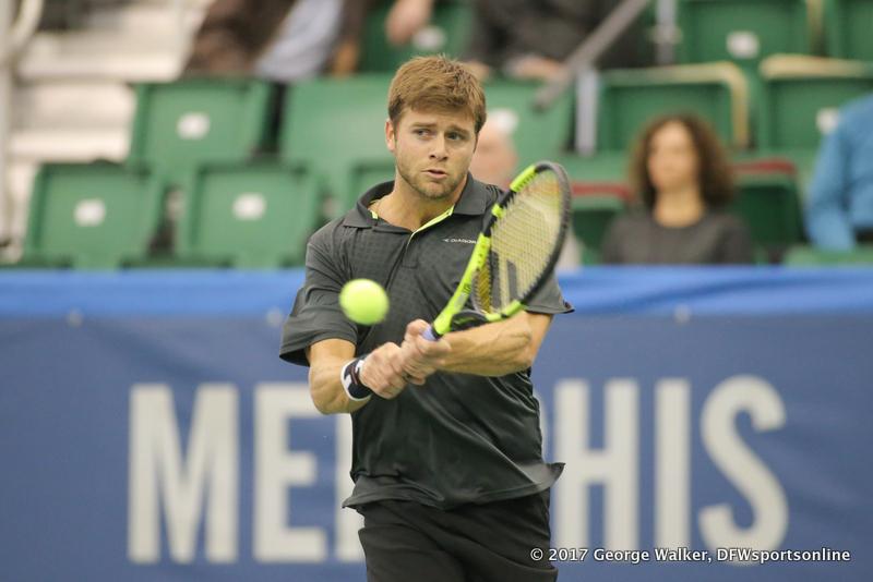 DGD17021582_ATP_Memphis_Open