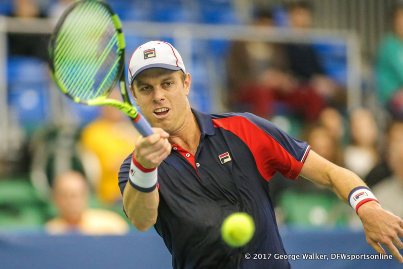 DGD17021583_ATP_Memphis_Open