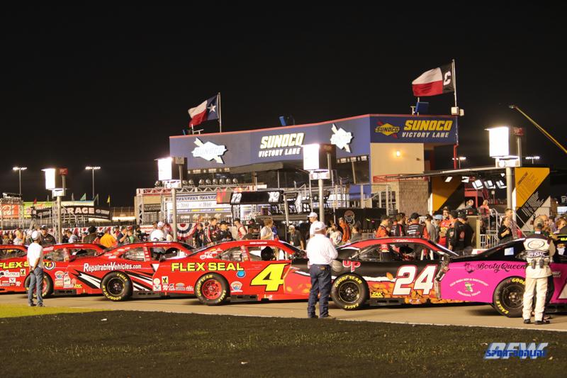 X_Xfinity_Drivers_&_Race_11-04-17_070