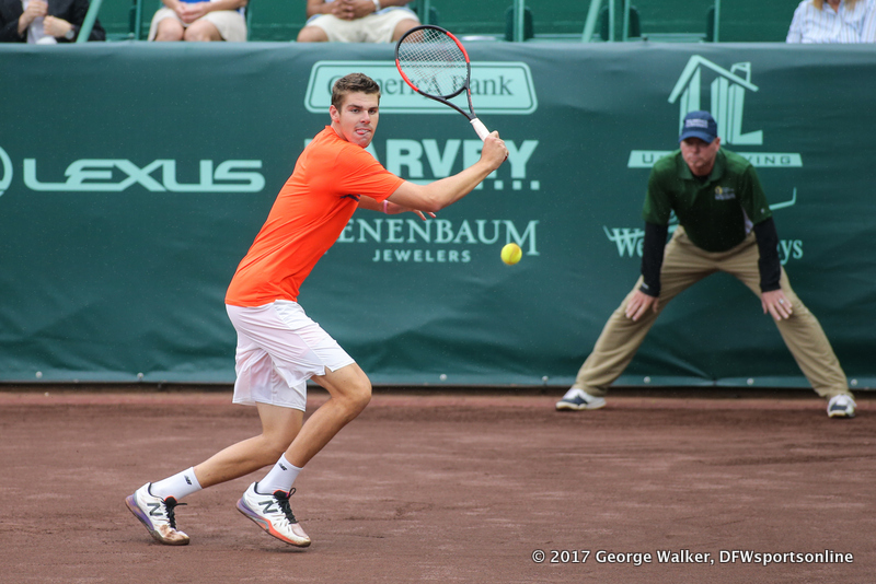 DGD17041009_US_Mens_Clay_Court_Championships