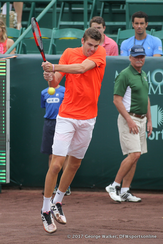 DGD17041010_US_Mens_Clay_Court_Championships