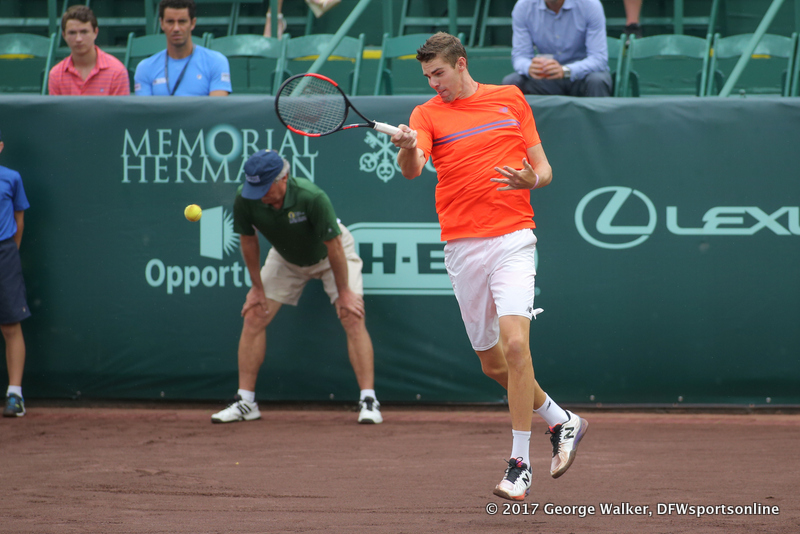 DGD17041011_US_Mens_Clay_Court_Championships
