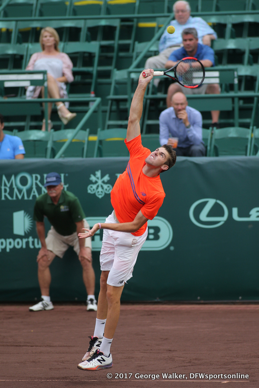 DGD17041012_US_Mens_Clay_Court_Championships