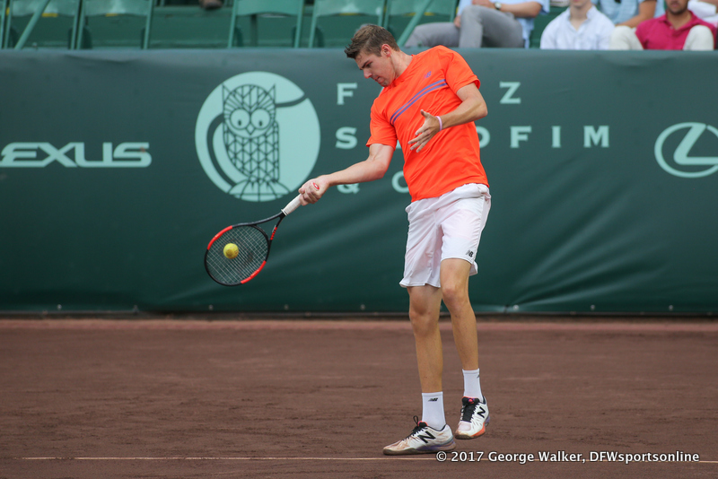 DGD17041013_US_Mens_Clay_Court_Championships
