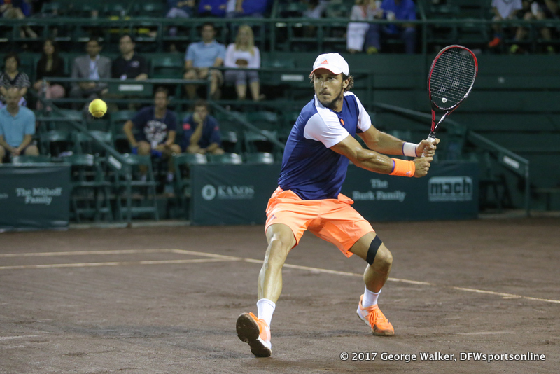 DGD17041019_US_Mens_Clay_Court_Championships