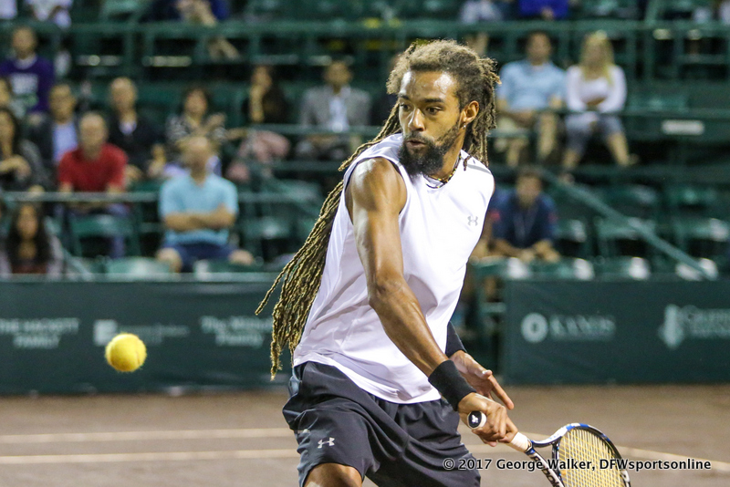 DGD17041022_US_Mens_Clay_Court_Championships
