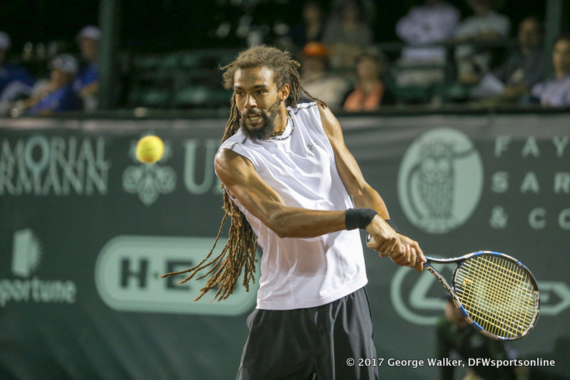 DGD17041023_US_Mens_Clay_Court_Championships
