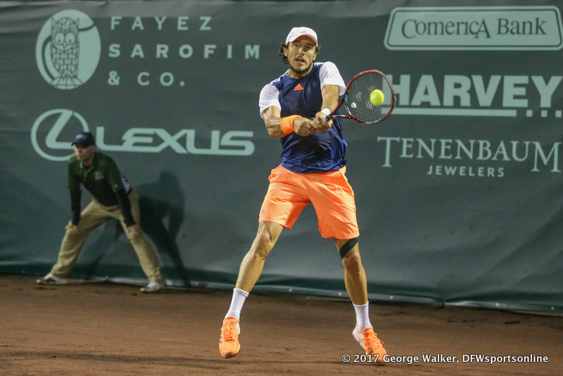 DGD17041026_US_Mens_Clay_Court_Championships