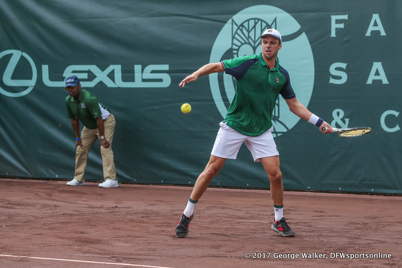 DGD17041206_US_Mens_Clay_Court_Championships