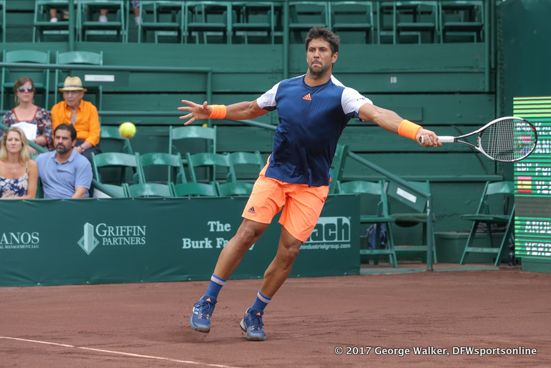 DGD17041211_US_Mens_Clay_Court_Championships