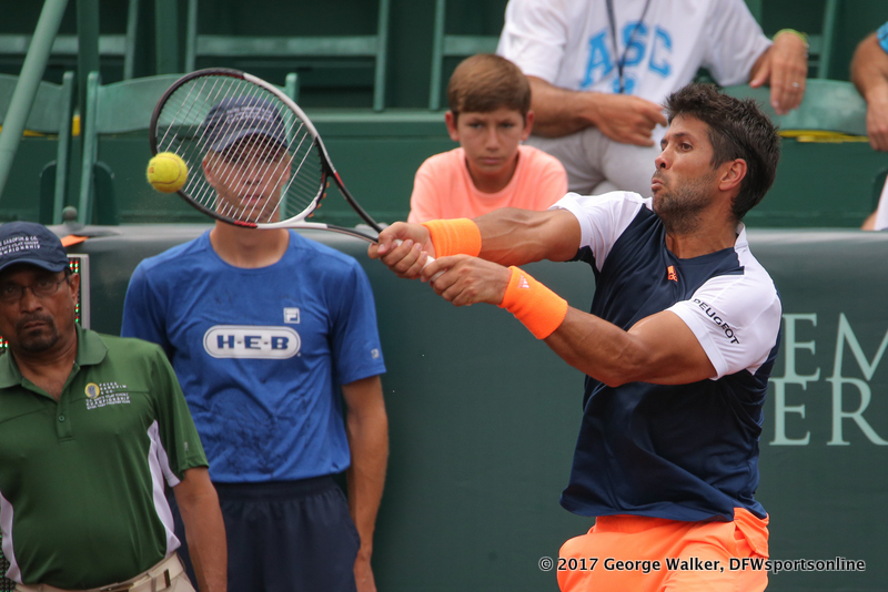 DGD17041219_US_Mens_Clay_Court_Championships