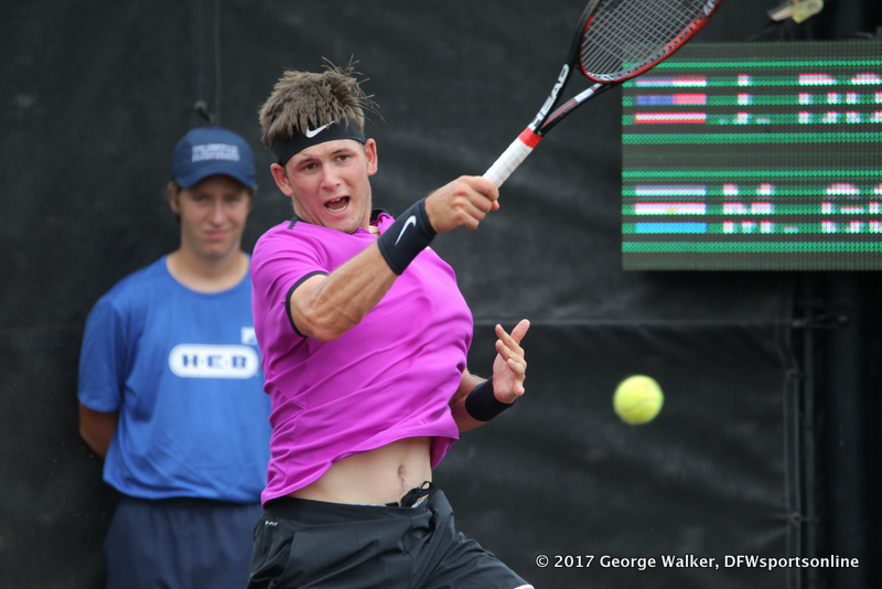 DGD17041225_US_Mens_Clay_Court_Championships