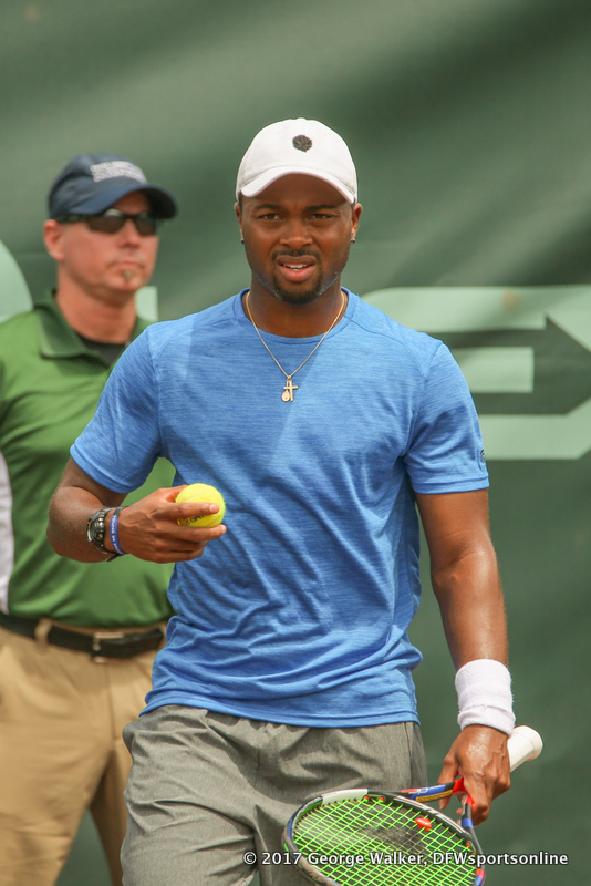 DGD17041227_US_Mens_Clay_Court_Championships