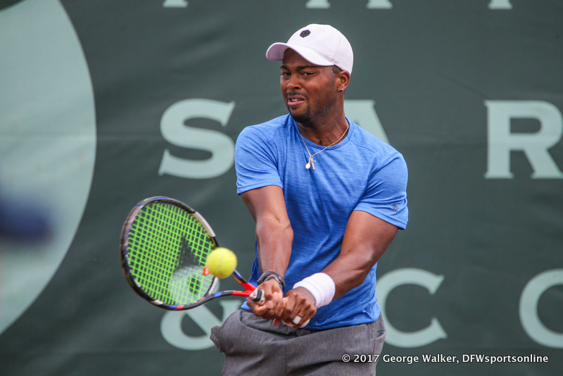 DGD17041228_US_Mens_Clay_Court_Championships