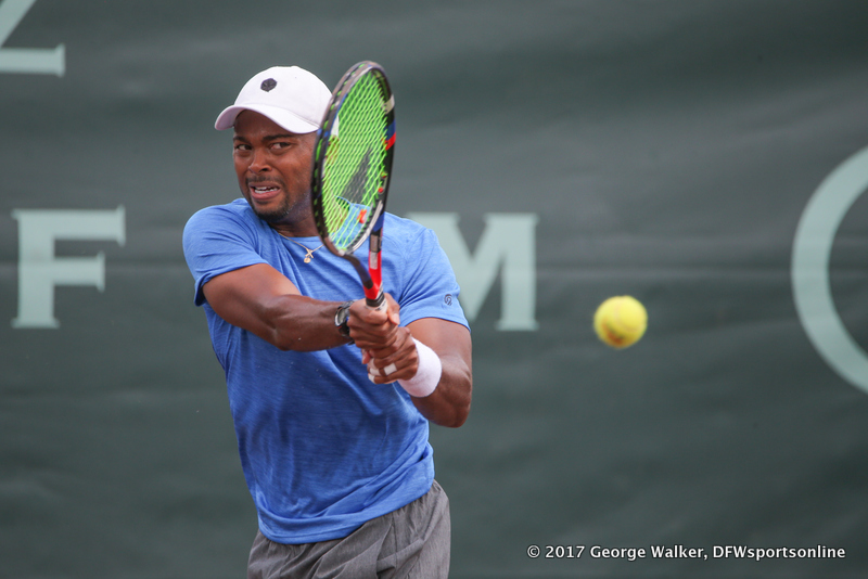 DGD17041229_US_Mens_Clay_Court_Championships