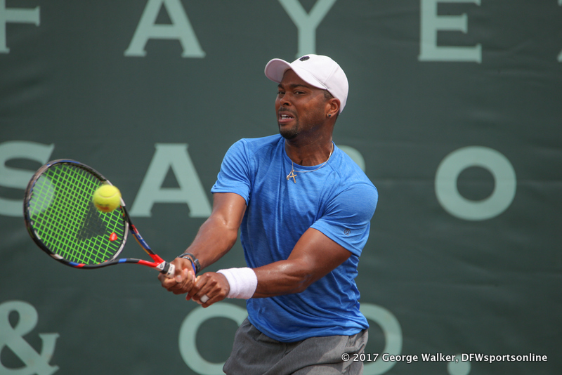 DGD17041231_US_Mens_Clay_Court_Championships