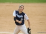 Flower Mound Varsity Softball At Marcus photo gallery