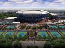 us open proposed grounds