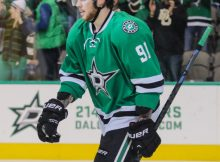 DallasStars_0002-1